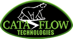 Cataflow Technologies