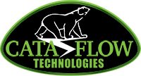 cataflow technologies logo